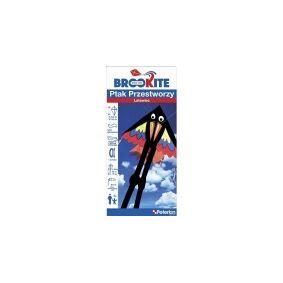 Dante Bird of the Sky Kite (017-03382)