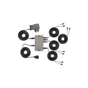 Multibrackets M Universal IR Extender