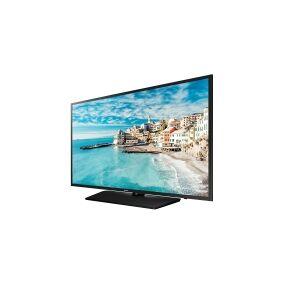 Samsung HG40EJ470MK - 40 Diagonal Class HJ470 Series LED TV - hotell / reiseliv - 1080p (Full HD) 1920 x 1080 - svart hårstrek