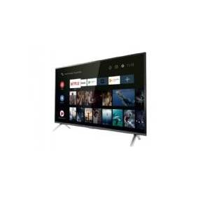 Thomson 40FE5606 - 40 Diagonalklasse (39.5 synlig) LED TV - Smart TV - Android TV - 1080p (Full HD) 1920 x 1080 - svart