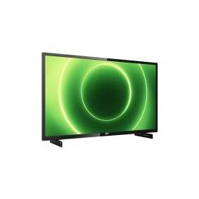 Philips 32PFS6805 - 32 Klasse 6800 Series LED TV - Smart TV - Saphi TV - 1080p (Full HD) 1920 x 1080 - HDR - svartskinnende