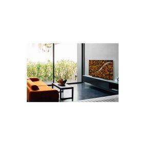 LG OLED77CX3LA - 77 Diagonalklasse OLED TV - Smart TV - webOS, ThinQ AI - 4K UHD (2160p) 3840 x 2160 - HDR