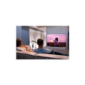 LG OLED65CX3LA - 65 Diagonalklasse OLED TV - Smart TV - webOS, ThinQ AI - 4K UHD (2160p) 3840 x 2160 - HDR