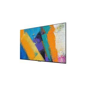 LG OLED65GX3LA - 65 Diagonalklasse GX Series OLED TV - Smart TV - ThinQ AI, webOS 5.0 - 4K UHD (2160p) 3840 x 2160 - HDR