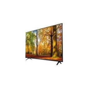 Thomson 40FD3306 - 40 Diagonalklasse (39.5 synlig) LED TV - 1080p (Full HD) 1920 x 1080 - svart