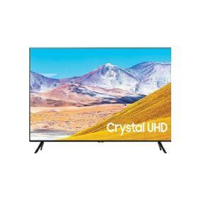 Samsung TV SAMSUNG 75 UE75TU8002 UHD, Smart, HDR TV