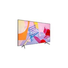 """Samsung Series 6 QLED 50""""  Q65T 127 cm (50"""" ) 4K Ultra HD Smart TV Blue"""