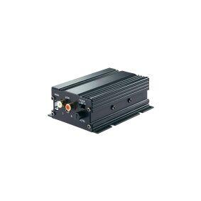 Basetech 2-kanals sluttrin 100 W Basetech AP-2100