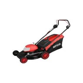 AWTools Electric lawn mower ZF6128D/1800W (AW70053)