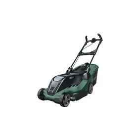 Bosch AdvancedRotak 650 electric lawn mower