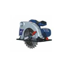 Dedra Hand-held saw 1.5kW 185mm, cutting thickness 62mm (DED7925)