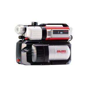 AL-KO HW 4500 FCS Comfort Motor:1300 W