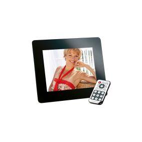 Intenso MediaDirector - Digital fotoramme - 8 - 800 x 600