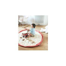 Playgo Play&Go speeltapijt Iconen - Soft Collection