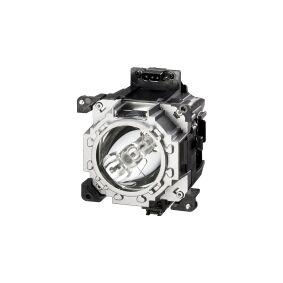 Panasonic ET-LAD520P - Projektorlampe - for PT-DS20K2EJ, DS20K2U, DW17K2EJ, DW17K2U, DZ16K2EJ, DZ16K2U, DZ21K2EJ, DZ21K2U