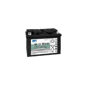 Multi Batteri 12V Taski til Swingo 4000 varenr 20742,1 stk
