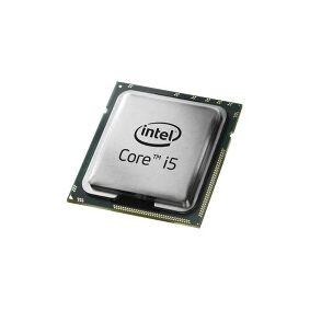 Intel Core i5 6400T - 2.2 GHz - 4 kjerner - 4 strenger - 6 MB cache - LGA1151 Socket - OEM