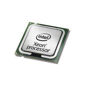 Lenovo Intel Xeon Silver 4215R - 3.2 GHz - 8 kjerner - 16 tråder - 11 MB cache - for ThinkSystem SR570 7Y02, 7Y03, 7Y04  SR630 7X01, 7X02