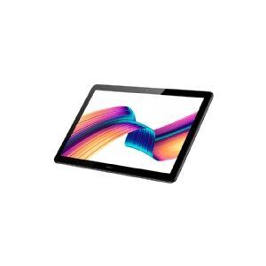 Huawei MediaPad T5 10 - Tablet - Android 8.0 (Oreo) - 32 GB - 10.1 IPS (1920 x 1200) - USB-vert - microSD-spor - LTE - svart