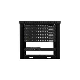 Ubiquiti ER-RMKIT - Monteringssett for nettverksenhet - rackmonterbar