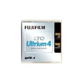 Fujifilm LTO-3 tape