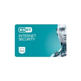 ESET Internet Security -