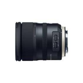 Tamron SP A032 - Zoom-linse - 24 mm - 70 mm - f/2.8 Di VC USD G2 - Canon EF