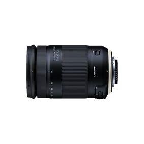 Tamron B028 - Zoom-linse - 18 mm - 400 mm - f/3.5-6.3 Di II VC HLD - Nikon F