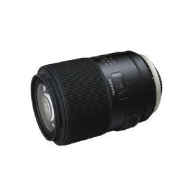 Tamron SP F017 - Makrolinse - 90 mm - f/2.8 Di Macro VC USD - Nikon F