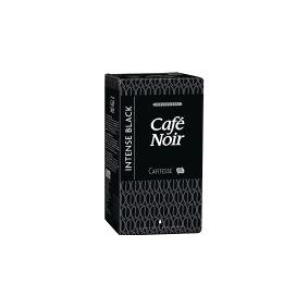 JACOBS DOUWE EGBERTS PROFESSIONAL Kaffe ekstrakt de cafitesse cafe noir intense 2 l karton a 2 stk