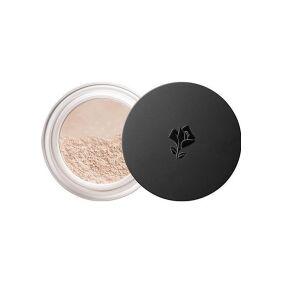 Lancome Losse Setting Powder Translucent transparent powder