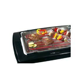 Clatronic BQ 2977 - Grill - elektrisk
