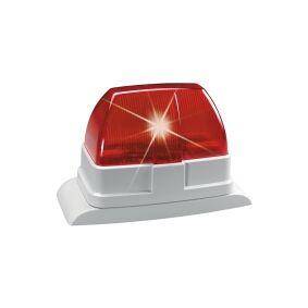 ABUS SG1670 - Alarm light - rød