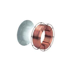 Lorch MIG/MAG trådspole K300 Lorch Stål SG2 0,8 mm 15 kg
