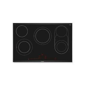 Bosch Serie 8 PKM875DP1D med PowerBoost og DirectSelect Premium