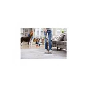 Bissell Vacuum cleaner Icon Advanced 25V Cordless operating, Handstick and Handheld, 25.2 V, Operating time (max) 50 min, Black, Warranty 24 month(s), Battery warranty 24 month(s)