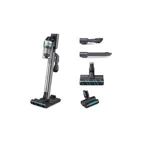 Samsung Upright vacuum cleaner Samsung JET 90 multi VACUUM CLEANER VS20R9044T2