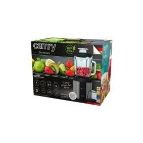 Camry Premium CR 4058 - Blender - 1.5 liter - 500 W