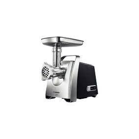 Bosch ProPower MFW68660 - Kjøttkvern - 800 W - svart