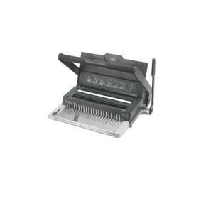 GBC Indbindingsmaskine GBC MultiBind 420 Multifunktionel indbinder