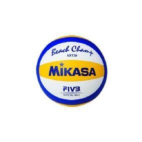 Mikasa VXT30 Outdoor Beach Volleyball