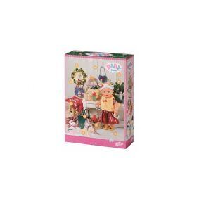 Zapf BABY born® advent calendar in a box (826713)