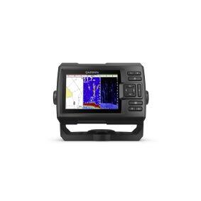 Garmin Striker Plus 5cv with GT20-TM-Transducer