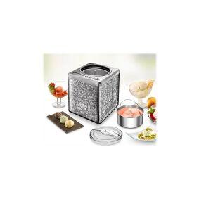 UNOLD 48870 Professional - Iskremmaskin - 2 liter - 180 W