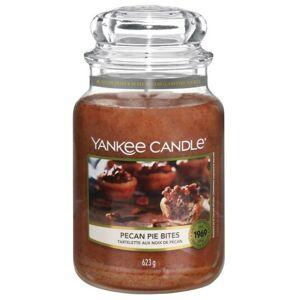 Yankee Candle Large Pecan Pie Bites