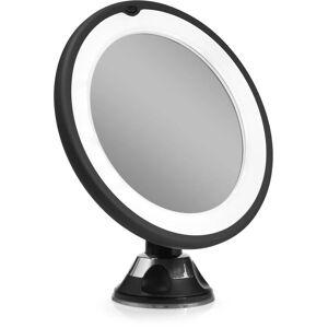 Gillian Jones Led Suction Mirror