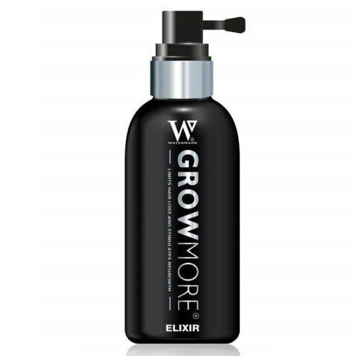 Watermans Grow Me Elixir 100ml