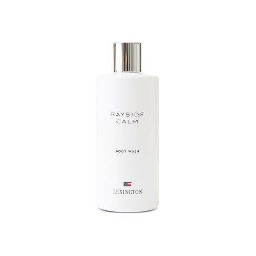 Lexington Bayside Calm Body Wash 300ml