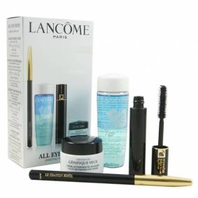 Lancome All Eye Need Set