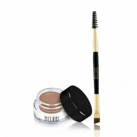 Milani Stay Put Brow Color 02 Natural Taupe